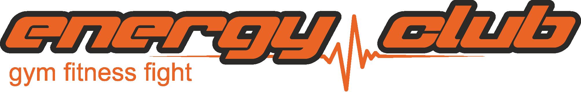 logo-2014-energy-club-orange