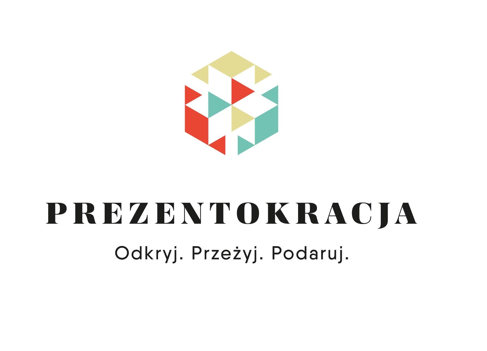 prezentokracja_logo